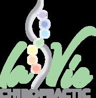 La Vie Chiropractic
