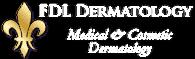FDL Derm