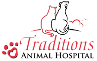 Traditions Animal Hospital