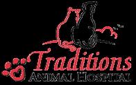 Traditions Animal Hospital