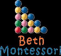 Beth Montessori