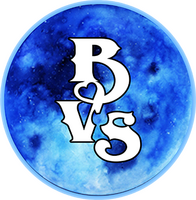 Bluemoon Veterinary Services