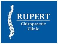 Rupert Chiropractic Clinic LLC