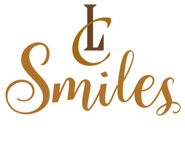 LC Smiles Family Dentistry | Dr. Travis Bartschi • Dr. Shad Helm
