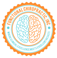 Functional Chiropractic, Inc