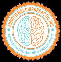 Functional Chiropractic, Inc
