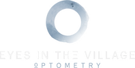 round optometry logo