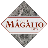 Albert Magalio DDS