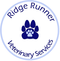 Ridge Runner Veterinary Services