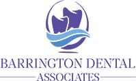 Barrington Dental Associates