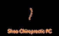 Shea Chiropractic PC