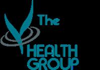 360 Health Group