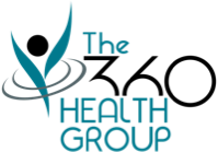 The 360 Health Group