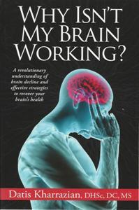 Why Isn't My Brain Working