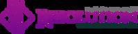 Resolution Chiropractic Logo