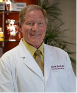Dr. Paul Bonds