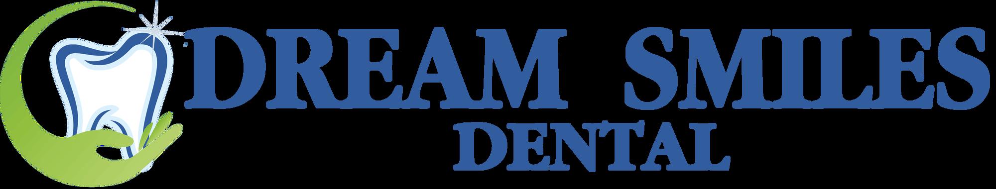 Dream Smiles Dental
