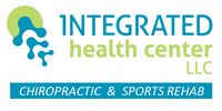 Integrated Health Center L.L.C.