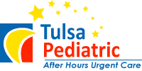 Tulsa Pediatric After Hours Urgent Care