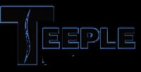 Teeple Chiropractic Clinic