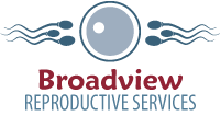Broadview Reproductive Services