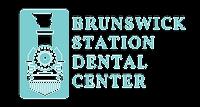 Dentists in Brunswick, TN
