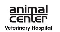 Animal Center Veterinary Hospital