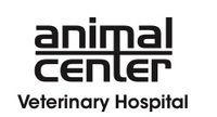 Animal Center Veterinary Hospital