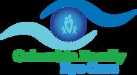 Columbia Family Eye Care