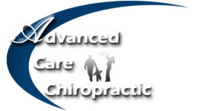 Advnaced Care Chiropractic