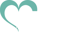 Dr. Martine Charles logo