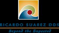 Ricardo Suarez DDS