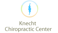 Knecht Chiropractic Center
