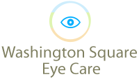 Washington Square Eye Care