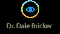 Dr. Dale Bricker Logo