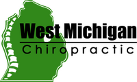 West Michigan Chiropractic Center