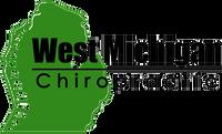 West Michigan Chiropractic Center
