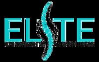 elite chiropractic and wellness