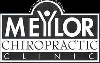 Meylor Chiropractic