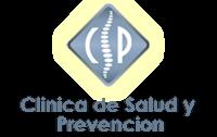 Clinica de Salud y Prevencion