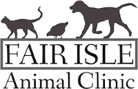 Fair Isle Animal Clinic