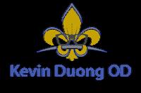 Kevin Duong Logo