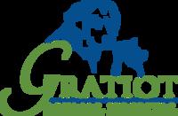 Gratiot Animal Hospital