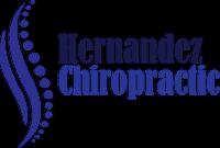 Hernandez Chiropractic