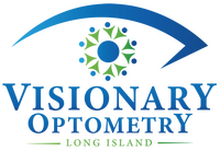 Visionary Optometry of Long Island