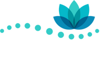 Revive Chiropractic & Acupuncture