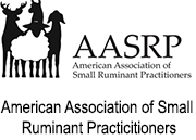 American Association of Small Ruminant Practicitioners