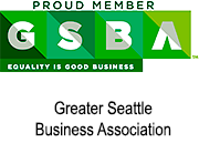 reater Seattle Business Association