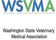 Washington State Veterinary Medical Association