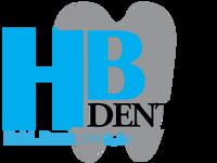 Herb Bennett DMD PA